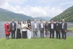 Các nước CPTPP bắt đầu đàm phán gia nhập cho các thành viên mới