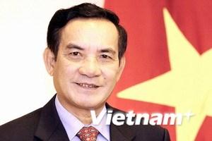 """""""Lời xin lỗi vụ thảm sát Mỹ Lai giúp thức tỉnh hơn"""""""