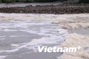 Vedan bồi thường người dân Đồng Nai 119 tỷ đồng