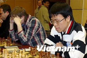 Thể thao Việt Nam thêm 2 huy chương bạc ASIAD