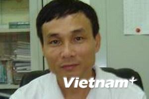 Việt Nam chưa cần phản ứng quá mức trước phóng xạ