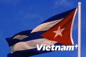 Cuba sẵn sàng cho Đại hội Đảng Cộng sản lần VI