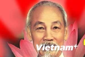 Nhạc sĩ Thuận Yến và 3 bài hát hay về Hồ Chủ Tịch