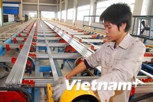 TP.HCM chuyển biến tích cực trong thu hút FDI