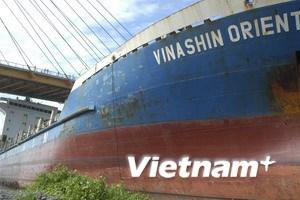 Vẫn còn 27 ngư dân của Quãng Ngãi bị mất tích