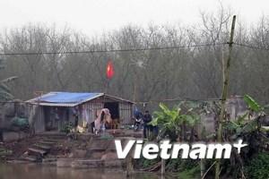 Hải Phòng thông báo kết quả thực hiện vụ Tiên Lãng sau kết luận của Thủ tướng