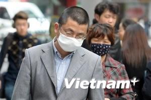 Tạo đột biến phòng H7N9