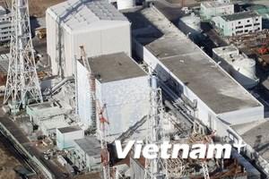 Vệ tinh giám sát hạt nhân