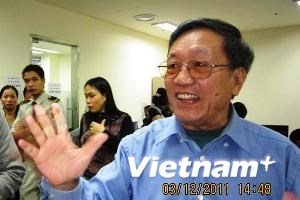 """Keangnam: Cư dân tố BQL """"chèn ép"""" và phạm luật"""