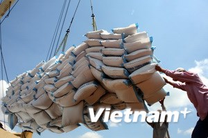 Phối hợp giúp doanh nghiệp đẩy mạnh xuất khẩu