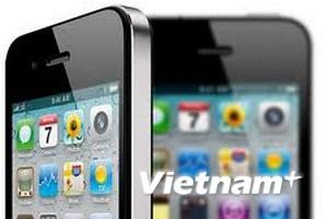 Apple sẽ chỉ tung ra phiên bản iPhone 4S vào 4/10?