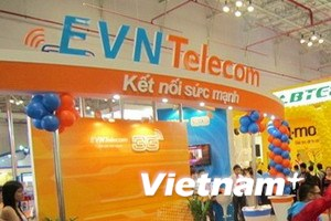 Thương vụ EVNT: Hồi kết của viễn thông cạnh tranh?