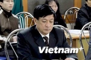 50 cá nhân liên quan vụ Tiên Lãng đã bị kiểm điểm
