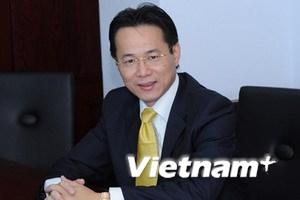 Nguyên Tổng giám đốc ACB bị bắt tạm giam 4 tháng