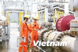 Tập đoàn Ấn Độ muốn mua tài sản BP tại Việt Nam