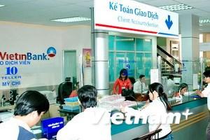 Hội nghị ADB: Cơ hội cho các ngân hàng Việt Nam