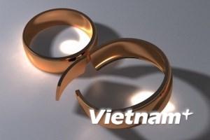 Đã xác minh nhân thân của cô dâu Việt bị sát hại