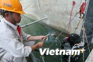 Hai giả thiết về trận động đất ở Quảng Nam tối 3/9