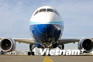 Boeing vẫn rất tự tin với Dreamliner 878 sau sự cố