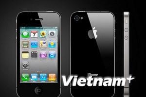 iPhone 4S: Ván bài thắng bại