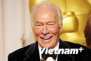 Chân dung diễn viên cao tuổi nhất giành giải Oscar