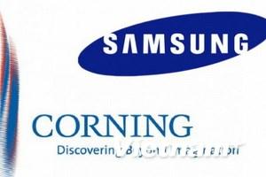 Samsung tăng kiểm soát