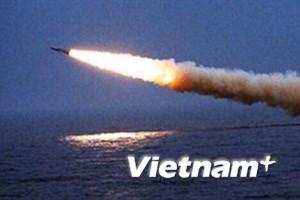 Nga sẽ có tên lửa tiêu diệt mọi hệ thống phòng thủ