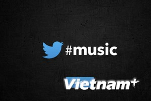Khai tử #Music
