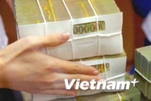 10 tháng: Miễn giảm, gia hạn trên 17.000 tỷ tiền thuế