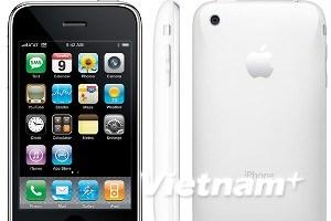 """""""Đua"""" iPhone giá rẻ"""