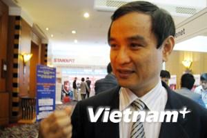 """""""Sự cố"""" VietNamNet: Hành vi thường, hậu quả lớn"""