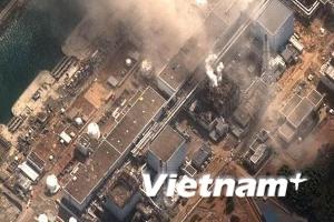 Phóng xạ I-131: Hàm lượng nhỏ không đáng ngại