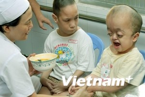 Giảm thiểu nguy cơ phơi nhiễm dioxin ở Đà Nẵng
