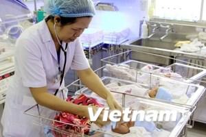 Vì sao phải tiêm viêm gan B cho trẻ 24 giờ sau sinh?
