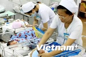 Công an điều tra vụ ba trẻ tử vong sau tiêm vắcxin