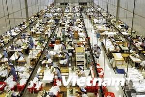 Tổng Giám đốc WTO: Việt Nam hội nhập thành công