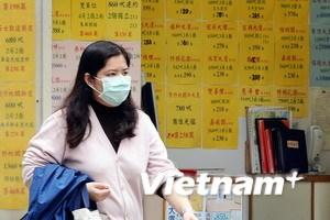 Dịch cúm A ở Hongkong ngày càng trầm trọng