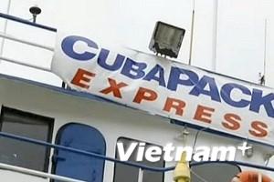 Nhân dân Cuba vĩnh biệt người bạn lớn Hugo Chavez