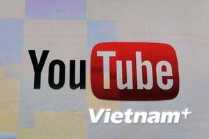 Tòa bác yêu cầu Youtube gỡ phim chống Hồi giáo
