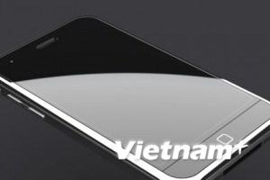 Tân CEO Apple sẽ ra mắt iPhone 5 vào ngày 4/10?