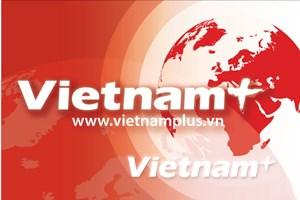 100 DN, doanh nhân FDI nhận Giải Vietnam Golden
