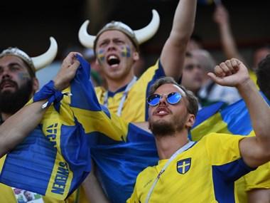 """World Cup 2018: Ngành khách sạn tại Nga đang """"bội thu"""""""