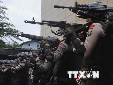 Lý do nền công nghiệp quốc phòng Indonesia chuyển mình chậm chạp