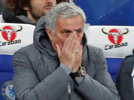 Cận cảnh Morata khiến Mourinho ôm hận khi trở về 'mái nhà xưa'