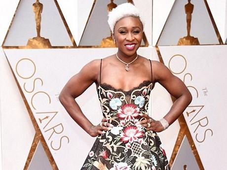 [Photo] Những thảm họa thời trang ngay trên thảm đỏ Oscar