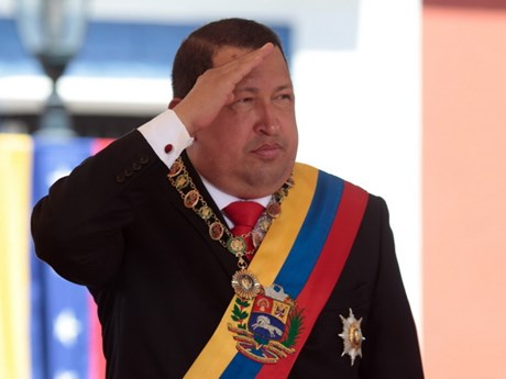 Venezuela: Nhiều hoạt động tưởng nhớ cố Tổng thống Chavez