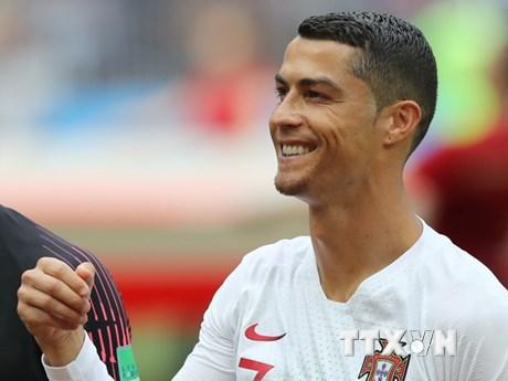 Đội hình xuất sắc nhất sau 2 lượt trận vòng bảng World Cup