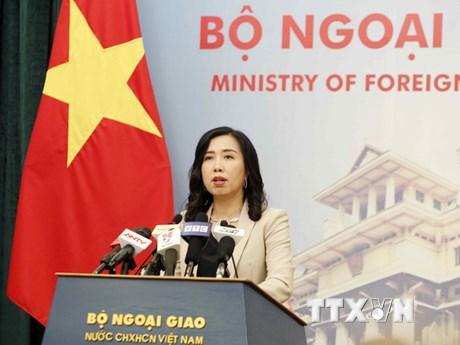 Việt Nam và các nước thành viên đang tiến hành thủ tục phê chuẩn CPTPP