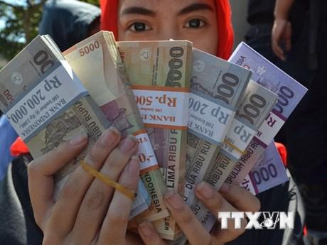 Malaysia-Indonesia-Thái Lan thiết lập cơ chế thanh toán bằng nội tệ