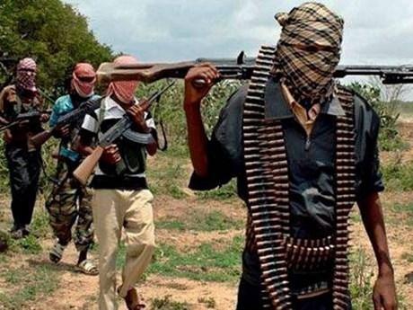 Nigeria: Boko Haram tấn công Maiduguri, hơn 100 người thương vong